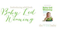 Everything you need to know about Baby Led Weaning + a real moms experience!