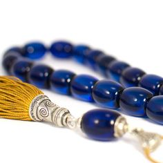 Greece Pictures, Greek Blue, Beaded Jewelry, Beaded Bracelets, Shades Of Light Blue, Greek Culture, Island Girl, Santorini Greece, My Heritage
