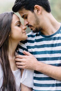 pre casamento montanhas boho style (25)