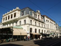 Palacehuset.jpg (3648×2736)