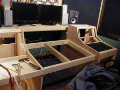 """Résultat de recherche d'images pour """"studio rack furniture"""""""