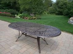 American Hospitality Furniture Is One Of The Best Manufacturer And - American hospitality furniture