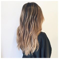 """Marianna Hewitt   Life With Me no Instagram: """"@tauni901 at @ninezeroone is truly the at making my hair look """""""