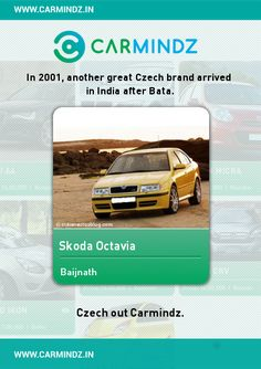 The brand Skoda Auto is globally known for its stylish looks, well built exterior and its constant endeavor to introduce modern technologies. The company has already introduced 12 luxury models in Indian market. Skoda Superb and Skoda Laura are the few to be named. Each product of Skoda India are popularly known for their stylish looks and well built exteriors.   Source: auto.indiamart.com