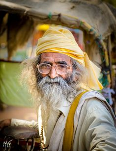 Old man, is looking at my life by Khanh Nguyen on 500px