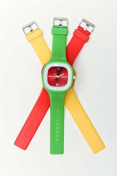 Steez Watches :: colors :: for them