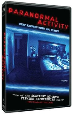 Paranormal Activity DVD ~ Katie Featherston, http://www.amazon.com/dp/B002VKE1K2/ref=cm_sw_r_pi_dp_yApXqb10Z7HT9