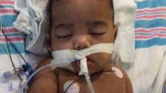 Toddler's kidney transplant stalled after donor dad violates probation, family claims | http://sibeda.com/toddlers-kidney-transplant-stalled-after-donor-dad-violates-probation-family-claims/