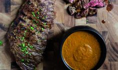Get Grilling Season Started With These 20 Best Steak Recipes