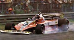 Monza 1978