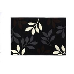 'Lemour' Area Rug Canada Shopping, Rugs Online, Online Furniture, Mattress, Area Rugs, Tapestry, Stuff To Buy, Decor, Hanging Tapestry