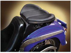Asientos Sistemas BB Confort conocido como Butty Seats | Tuningmex.com