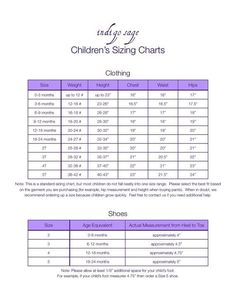 Skirting The Issue  Chart Plays And Sewing Projects