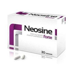 Creative Healthcare Products Packaging Design For Inspiration Drug Packaging, Medical Packaging, Label Design, Box Design, Package Design, Tagline Examples, Carton Design, Drug Design, Packaging Solutions