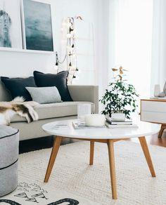 NORRÅKER #tafel #bankje #SVENBIRTIL #stoel #NORSBORG #zitbank ...