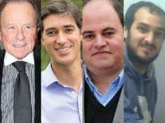 Conocé las expectativas de los candidatos a Intendente de Vicente López