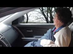 Best 12 Volt Electric Blanket Review - Car Cozy 2 Electric Heated Blanket with Timer - 2014 - YouTube