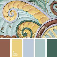 paleta-de-colores-1903
