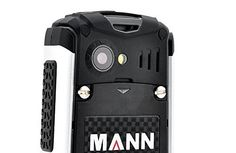 MANN ZUG S Rugged Phone - 2 Inch Display, IP67 Waterproof + Dust Proof Rating, Shockproof, 2570mAh Battery by China, http://www.amazon.co.uk/dp/B00KUM4WP2/ref=cm_sw_r_pi_dp_rsIjwb00C1VAV
