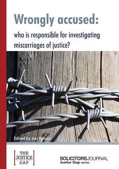 pxx_SJ_Miscarriages of Justice.indd