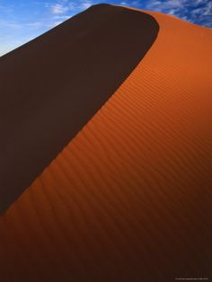 Erg Chebbi, on Edge of the Sahara Desert, Merzouga and the Dunes, Er-Rachidia, Morocco