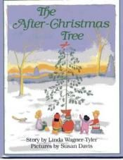 The After Christmas Tree: A second season of giving by Laura Eldredge at PreK + K Sharing