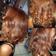 #hair #hairstyle  #haircolor  #hairpassion  #passion  #passione  #capelli  #parrucchiere  #colori  #2k17   #hairlook   #percorsobenessere #spa #coccole #volersibene  #botox  #facciamocrescereicapelli  #piacereasestessi