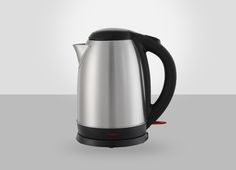 Best Electric Kettles Online Dubai Buy the best electric kettles for lowest rates from Fast Track home appliances store. Just visit our website for more details. #Kettle #food #Foodporn #Cooking #Kitchen