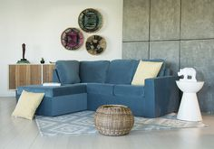 Photos Of Sectionals and Sofas - Home Reserve Furniture
