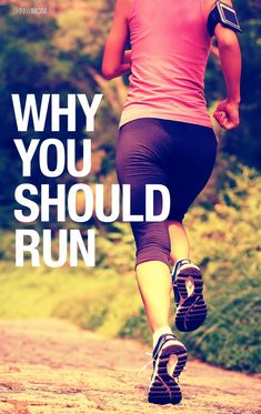 Feeling a little blue? Try going for a run.   Find out why, here.