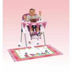 Amscan Hugs & Stitches Girl High Chair Decorating Kit by Amscan, http://www.amazon.com/dp/B003QZUXBM/ref=cm_sw_r_pi_dp_jWPCrb0HD7W2J