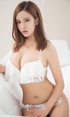 [Ugirls] No.793 娜木汗 哇塞 [40P]_0021