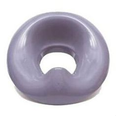 126a16a3af4 Prince Lionheart weePOD Basix Potty Ring at MyPreciousKid.com Toddler  Toilet Seat