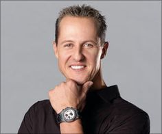 Formula 1 Legend Michael Schumacher is now reported to finally be back at home and recovering with his loved ones. Get Well soon Michael #audemarspiguet #orjewellers #michaelshumacher