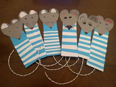 Seaside Theme, Spring Crafts, Fur Trim, Crafts For Kids, Recycling, Type 3, Techno, Clay, Apple