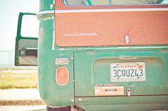 vintage tumblr frases - Buscar con Google