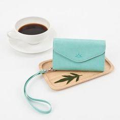 Strap Wallet Case fot Iphone 4,5 ,Samsung Note 2 ,Samsung 3 Functional Wallet