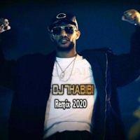 Remix 2020 Mohamed Ramadan Enta Gad3 محمد رمضان أنت جدع Dj 7HABIBI by DJ-7HABIBI on SoundCloud