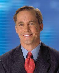 Mike Siedel