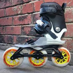 Best @doop_skates Setup ever?  #Repost @earl_abrahams ・・・ My new #doop @3x3wheels beast setup... What do you think?  @powerslidebrand @doop_skates @wicked_bearings  #rollerbladingcapetown #capetown #southafrica #doopskates #doopsetup #doopcustomsetup #doyoudoop #3wheelskate #inlineskate #skateporn #rad #raddestlooks #patines #triskates #3x3wheels #3x110 @undercoverwheels
