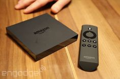 Amazon claims it streams more instant video than Hulu or Apple