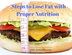 Most best way to lose weight in 2016. Approved doctors. Free Trial! #weightlossmotivationbeforeandafter