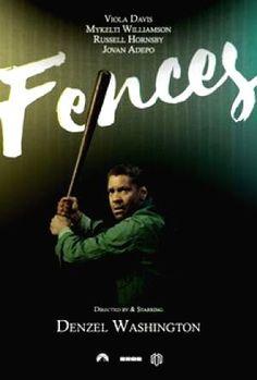 View Cinemas via TelkomVision Guarda il Fences 2016 Premium Filmes Download Sex CineMagz Fences Streaming Fences gratis Movie Fences English Premium Pelicula gratuit Download #RedTube #FREE #Movien This is Complete