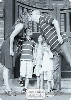 """My first 'expert advice' article! Woohoo!! """"Simple Tips for Keeping the FUN in Family Photos"""""""