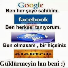 Yaşatılan Sözler: Eylül 2013 Rap Cap, Comedy Pictures, Ridiculous Pictures, Funny Share, My Life My Rules, Live Love Life, Troll Face, Funny Times, Funny Messages
