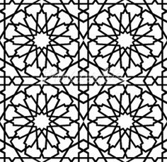 Laundry Room Clip Artcartoon Black And White Outline Design Of A Mother Holding Laundry Outside Her Teenagers Room moreover 30 Small Bathroom Floor Plans Ideas furthermore 10 Hermosos Disenos De Mandalas Para Pintar Para Ninos Pequenos furthermore 3 moreover Social Studies Ancient Greece. on 2015 tile ideas