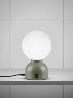 20 Best Lighting images   lighting, lamp, lamp design