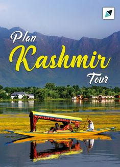 192 Kashmir Tour Packages - Book our Jammu & Kashmir holiday packages that have been designed especially for you with a contrast of history, culture and natural wonders. Travel Destinations In India, Honeymoon Destinations, India Travel, Holiday Destinations, Kashmir Trip, Kashmir India, Watercolor Landscape, Landscape Paintings, Landscapes