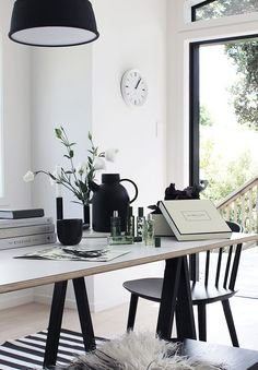 The Herb Garden by Jo Malone London | The Design Chaser | Bloglovin'