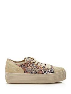 GUESS | Zapatos Mujer